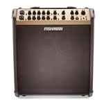 Fishman Loudbox Performer Bluetooth 180W