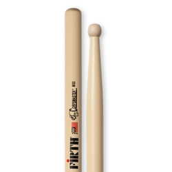 Vic Firth Corpsmaster Snare Sticks