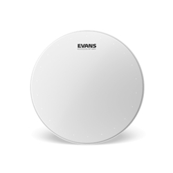 Evans B13STD ST Dry Drum Head, 13""