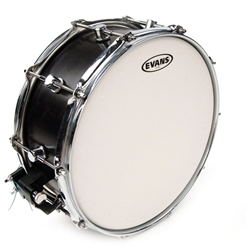 Evans B14STD ST Dry Drum Head, 14""