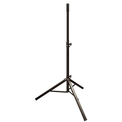 Ultimate Support Classic Speaker Stand