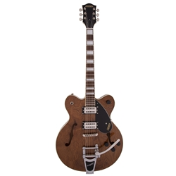 Gretsch G2622T Streamliner Center Block with Bigsby, Imperial Stain