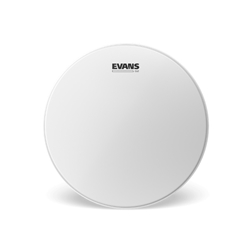 Evans B14G2 G2 Coated Drum Head, 14""