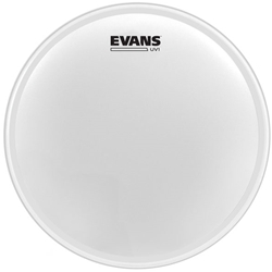B13UV1 Evans UV1 Coated Drum Head, 13""
