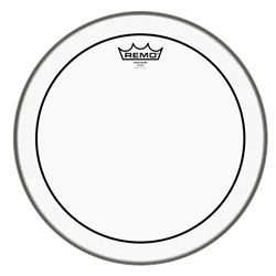 Remo Pinstripe Clear Drum Head 13""