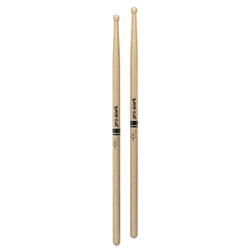 ProMark TX808W Hickory 808 Wood Tip Paul Wertico Drumsticks