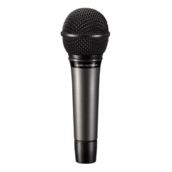 ATM510 Audio-Technica Cardioid Dynamic Microphone