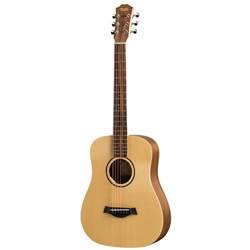 Baby Taylor BT1 Acoustic Guitar