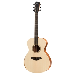 Taylor Academy 12 Acoustic Guitar