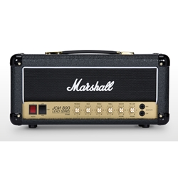 Marshall SC20H Studio Series 20W Head