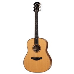 Taylor 717e Builder's Edition Acoustic Guitar