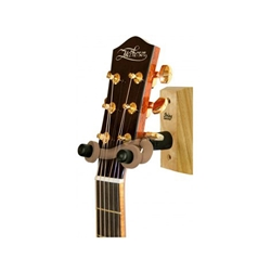 String Swing Guitar Hanger, Wood